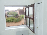mahogany-coloured-windows-doors-conservatories08