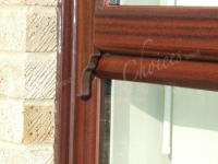mahogany-coloured-windows-doors-conservatories20
