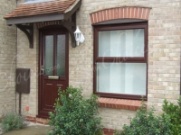mahogany-coloured-windows-doors-conservatories22