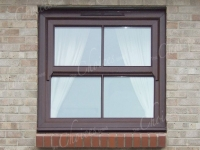 mahogany-tilt-and-turn-window