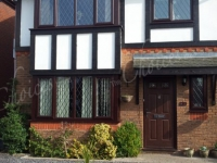 rosewood-coloured-windows-doors-conservatories03