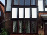 rosewood-coloured-windows-doors-conservatories04