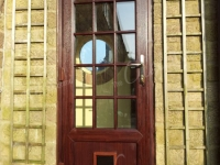 rosewood-coloured-windows-doors-conservatories05
