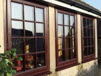 rosewood-coloured-windows-doors-conservatories09