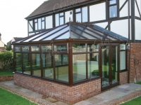 rosewood-coloured-windows-doors-conservatories10