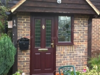 rosewood-coloured-windows-doors-conservatories11