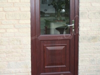 rosewood-coloured-windows-doors-conservatories12