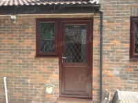 rosewood-coloured-windows-doors-conservatories15