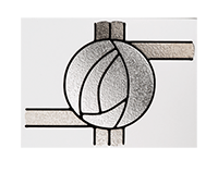 Caledonian Glass Design