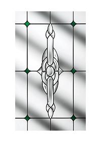 Crystal Bohemia Glass Design