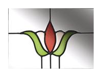 Fleur Glass Design