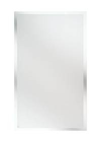 Kensington Glass Design