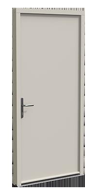 Lewis Door Design