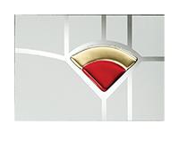 Murano Glass Design