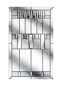 Prairie Glass Design