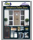 Choices Rebrandable Alt2Timber Doors