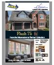Choices Rebrandable Flush75