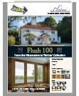 Choices Rebrandable Flush 100