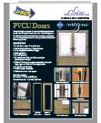 Choices Rebrandable Imagine Doors