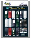 Choices Rebrandable Residor