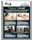 Choices Rebrandable Ultra4