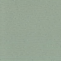 Chartwell Green Swatch