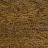 Golden Oak Swatch