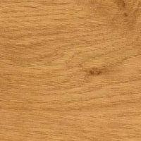 Irish Oak Swatch