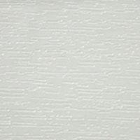 Painswick Grey Swatch