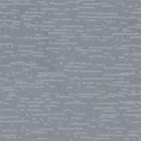 Silver Grey Swatch