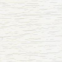 White Ash Swatch