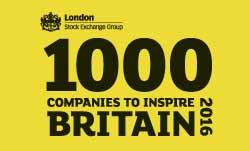 1000-companies-uk