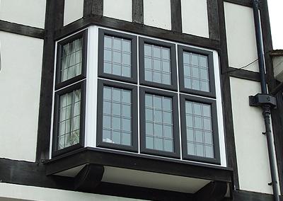 choices-bay-windows