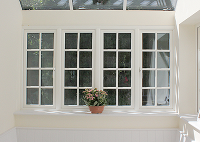 choices-casement-windows