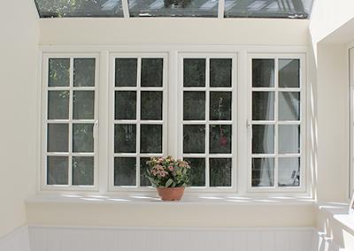 choices-casement-windows