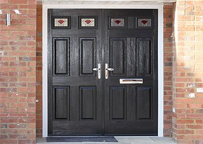 choices-composite-door