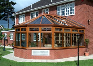 choices-conservatories