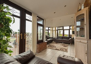 choices-conservatory-extensions