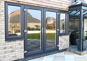choices-french-doors