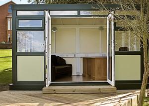 choices-garden-studios-offices