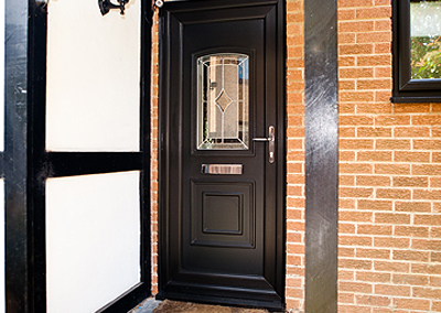 choices-panelled-door