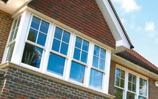 Choices Timber Windows