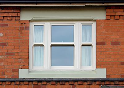 choices-vertical-sliding-windows