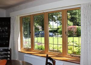 choices-wooden-alternative-windows