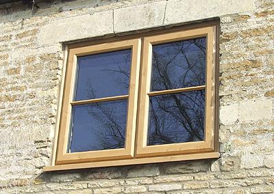 choices-wooden-alternative-windows-legacy