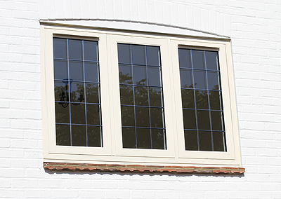 Residence 9 windows from choices