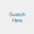 swatch positional