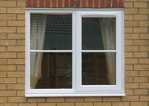 Choices-PVCU-Windows