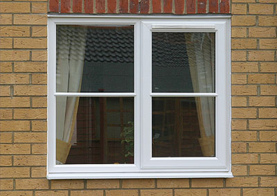 Choices-PVCU-Windows