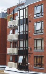 aluminium-top-swing-windows